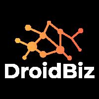 DroidBiz